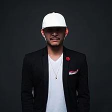 DJ KoFlow