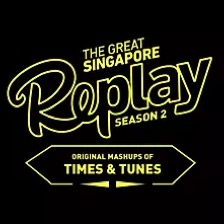 The Great Singapore Replay