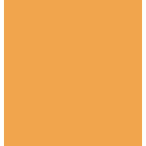 Advisory Icon